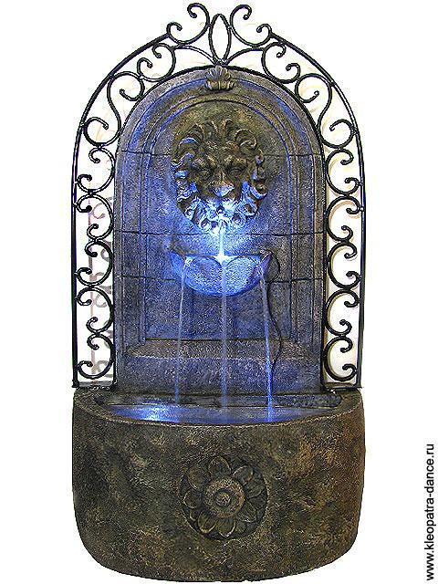 очень комфортное, декоративный фонтан для квартиры купить воронеж натуральным волокнам, входящим
