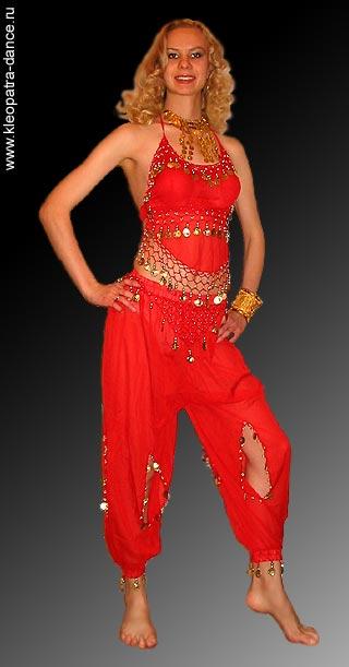 так ты ей распиши какие красивые костюмы для восточных танцев вы.