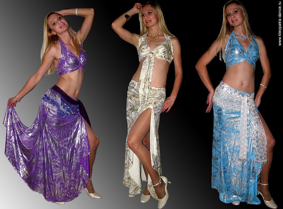 Как сшить костюм для танцев живота своими руками 65